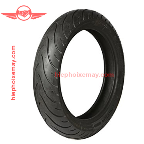 michelin xe air blade