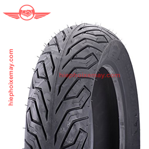 michelin city grip 120/70-11