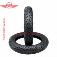 Lốp Michelin City Grip 120/80-16 xe SH