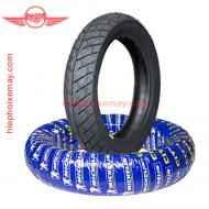 Michelin City Grip Pro 110/80-14