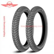 Michelin City Grip Pro 100/80-17