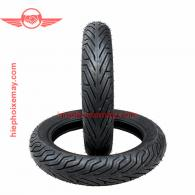 Michelin City Grip 130/70-12