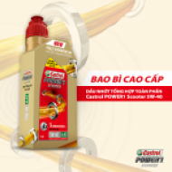 dau-may-castrol-power-scooter-5w-40.png