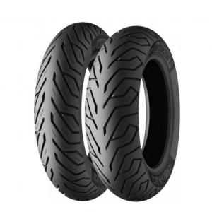 Lốp xe Sh Michelin City Grip
